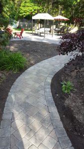 pavers-sidewalk