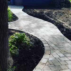sidewalk-pavers